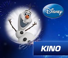 Disney Kino