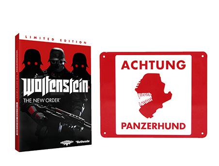 Wolfenstein2.jpg