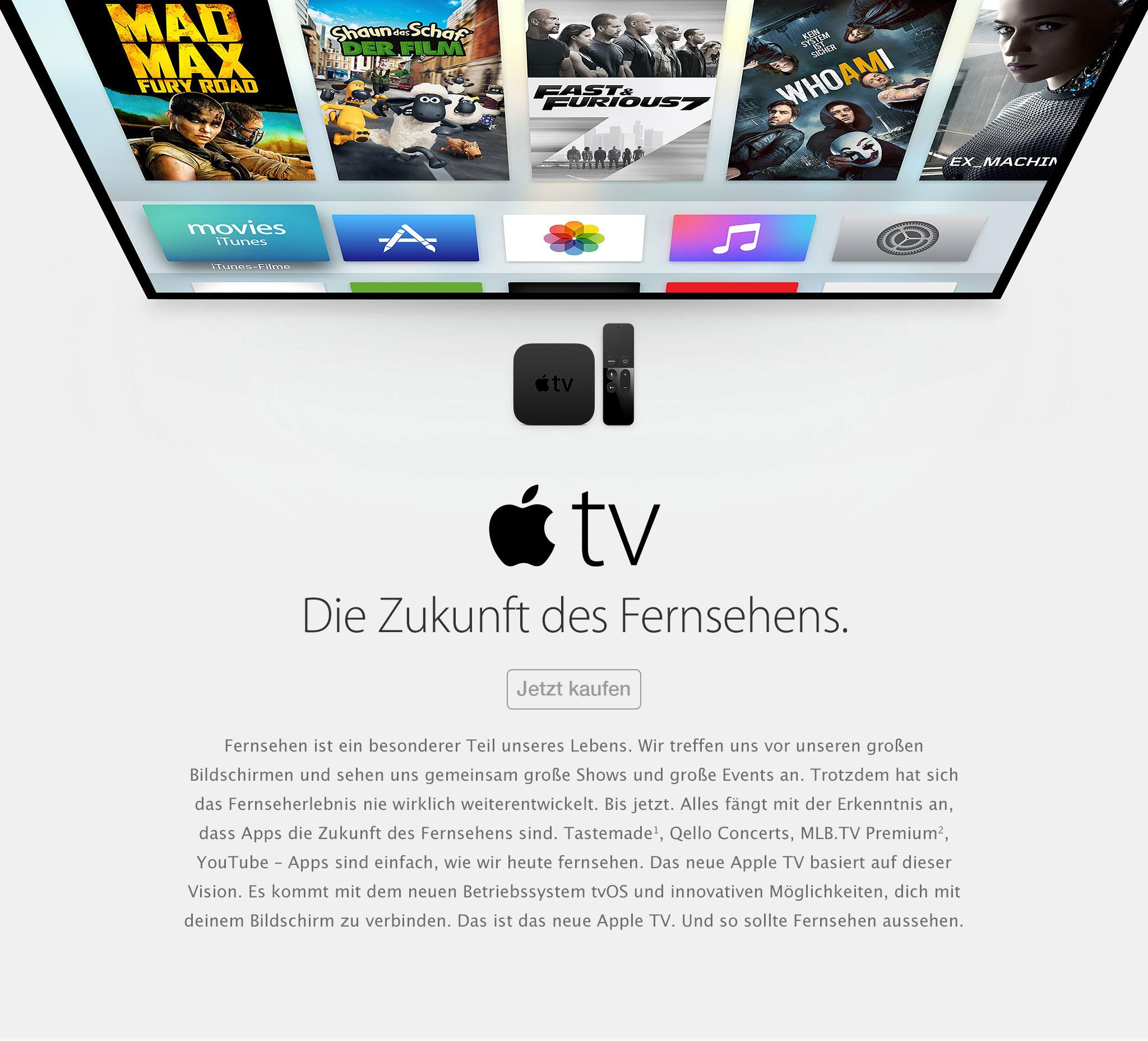 Beste Digitaler Bilderrahmen Shop Zukunft Zeitgenössisch - Rahmen ...