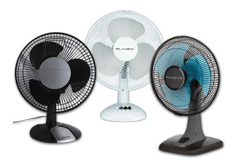 Ventilator saturn – Klimaanlage und Heizung zu Hause